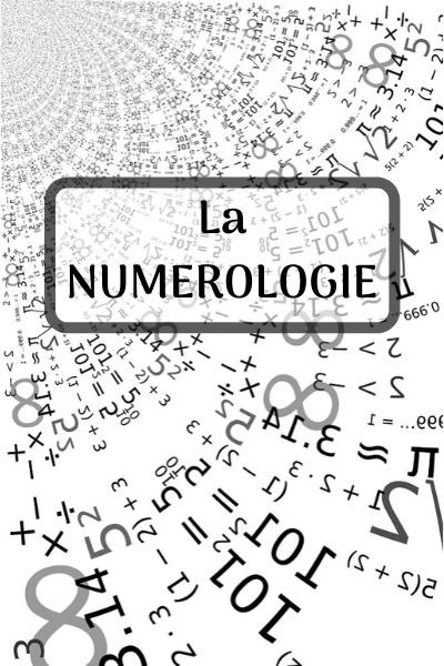 Image de Présentation de la Numérologie